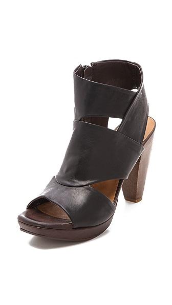 Coclico Shoes Fabiana Sandals