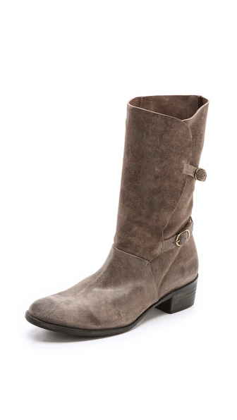 Coclico Shoes Ugo Slouchy Boots