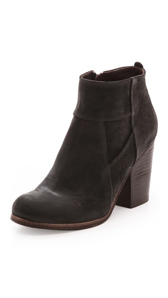 Coclico Shoes Celeste Booties