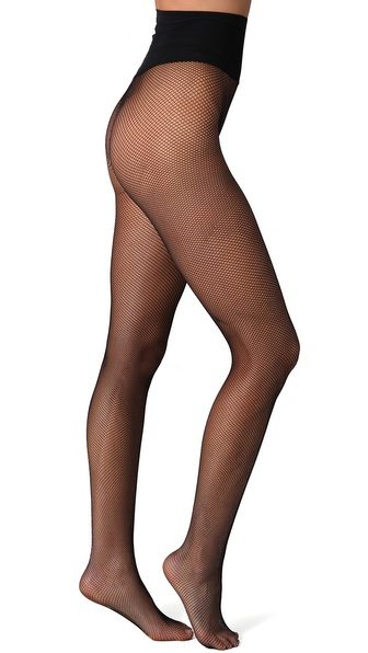 Commando Fabulous Fishnet Tights