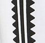Nalu Stripe