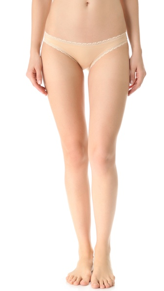 Cosabella Marlene Low Rise Briefs