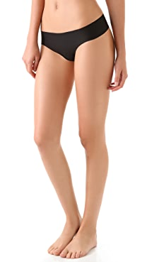 Cosabella Aire Low Rise Thong