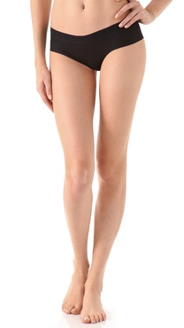 Cosabella Aire Low Rise Hot Pants