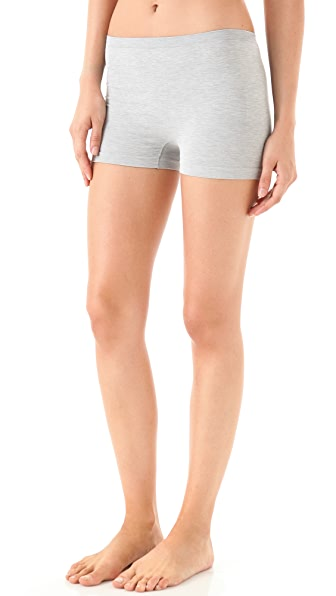 Cosabella Free Collection Shorts
