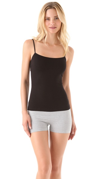 Cosabella Talco Long Camisole