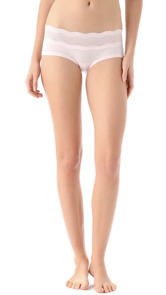 Cosabella Dolce Boyshorts