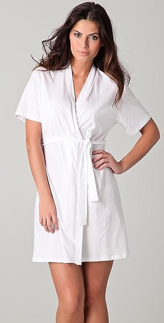 Cosabella Dolce Robe