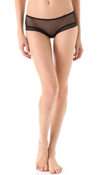 Cosabella Silvia Hot Pants