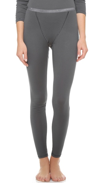 Cosabella Costina Long Johns