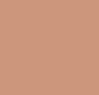 Pale Blush/Hazel