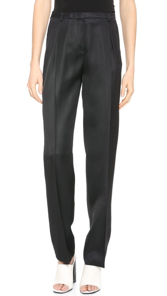 CoSTUME NATIONAL Men's Fit Pants