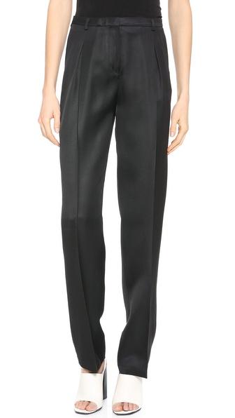 CoSTUME NATIONAL Men's Fit Pants