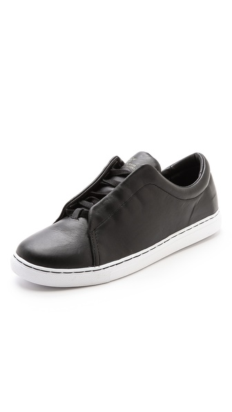 Creative Recreation Turino Sneakers