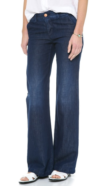 Crippen Isabel Trousers