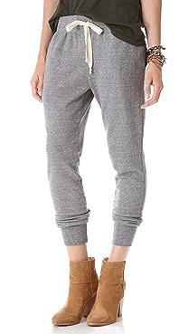 Current/Elliott The Vintage Sweatpants