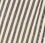 Vintage Hickory Stripe