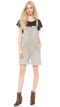 Current/Elliott The Shortalls