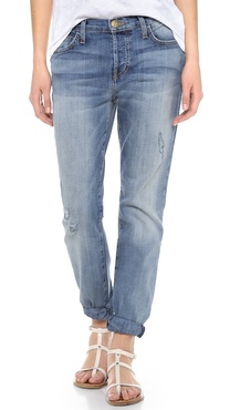 Current/Elliott The Traveler Jeans