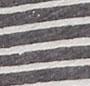 黑色做旧条纹