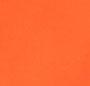 Tangerine/White