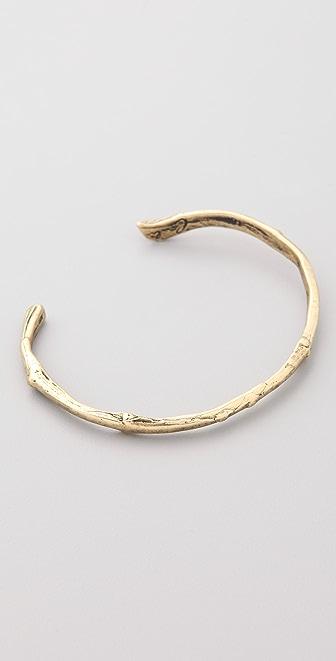 Cornelia Webb Brace Bracelet