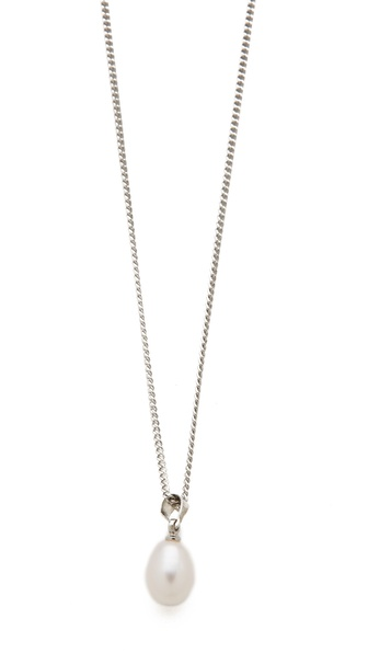 Cornelia Webb Cultured Freshwater Pearl Necklace