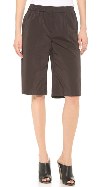 Creatures of the Wind Wide Leg Shorts