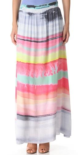 Dagmar Pallas Athena Skirt / Dress