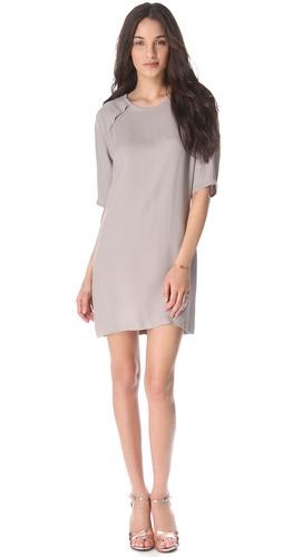 Dagmar Jeane Tunic Dress