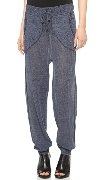 Dagmar Amali Sweatpants