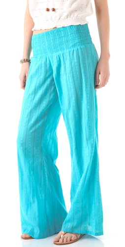 Dallin Chase Felix Pants