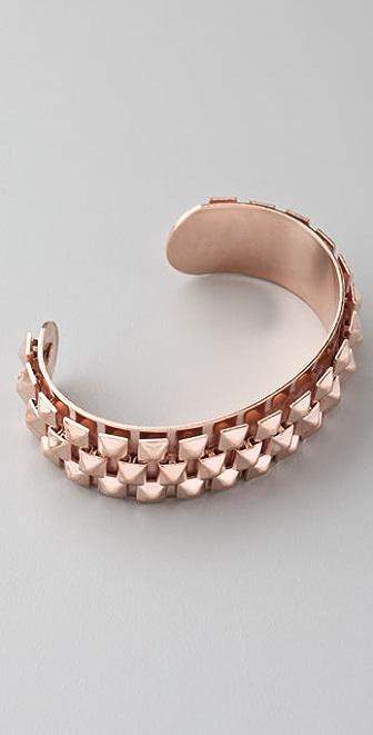 DANNIJO Sloane Bracelet