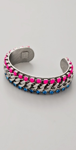 DANNIJO Rivera Cuff