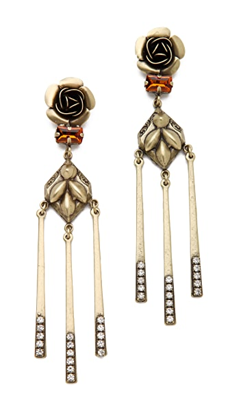 DANNIJO Annelot Earrings