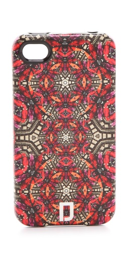 DANNIJO Symson iPhone 4 Case