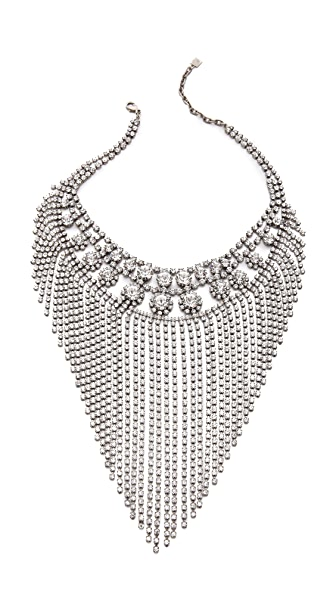 DANNIJO Anoushka Necklace