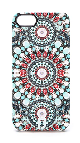 DANNIJO Tullia iPhone 5 / 5S case