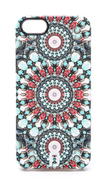 DANNIJO Tullia iPhone 5 case
