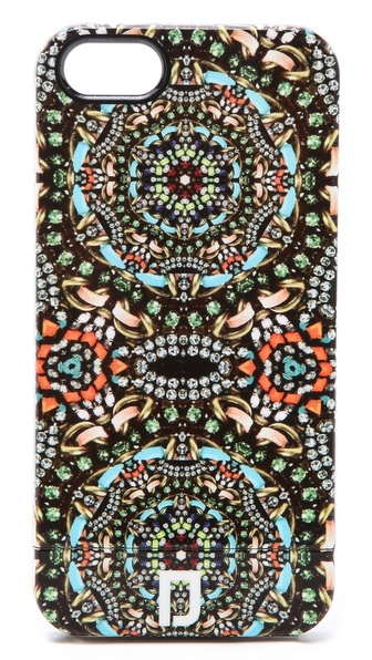 DANNIJO Henrik iPhone 5 / 5S Case