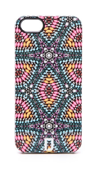 DANNIJO Hixon iPhone 5 / 5S Case