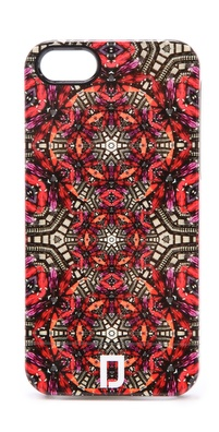 DANNIJO Symson iPhone 5 Case