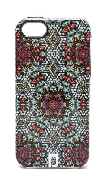 DANNIJO Tate iPhone 5 Case