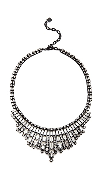 DANNIJO Gabby Necklace