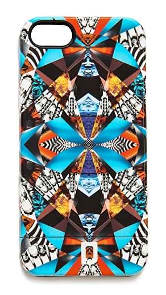 DANNIJO Ella iPhone 5 / 5S Case
