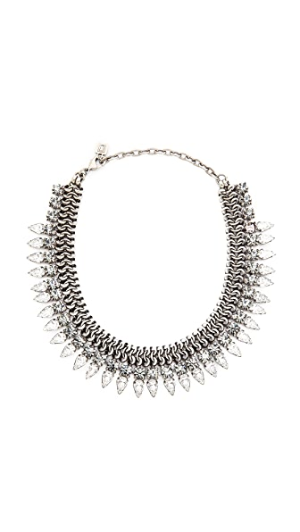 DANNIJO Whistler Necklace