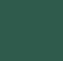 Emerald/Pearl