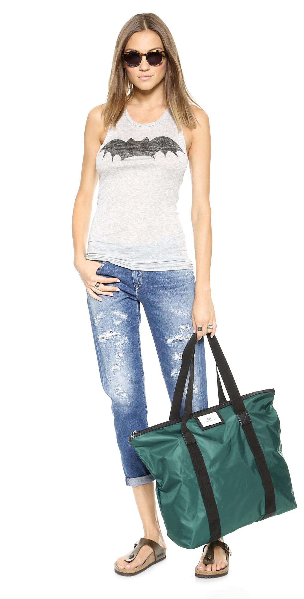 chloe elsie mini shoulder bag - Day Birger et Mikkelsen Day Gweneth Sign Bag | Something to keep ...