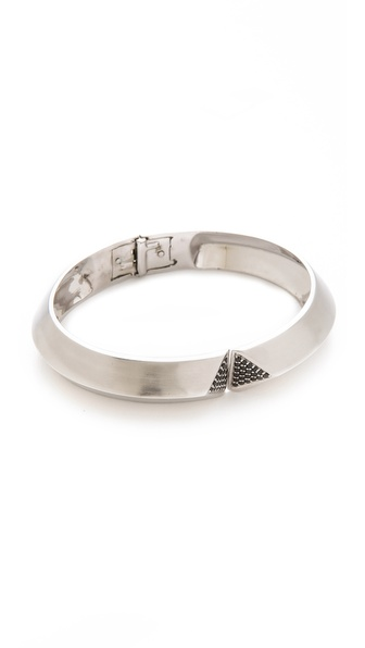 Dean Davidson Temptress Bangle Bracelet