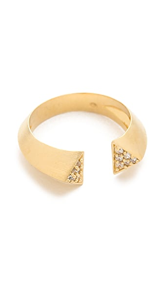 Dean Davidson Temptress Ring